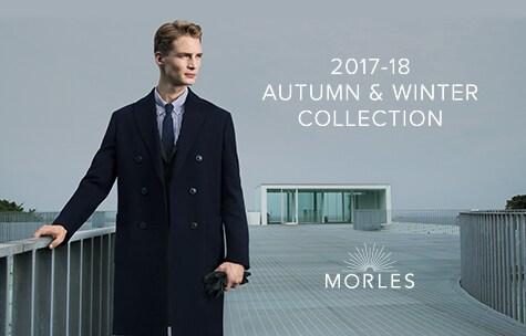 MORLES2017aw