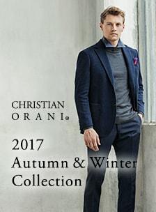 ORANI2017AW