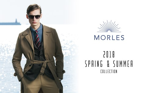 MORLES2018 SS