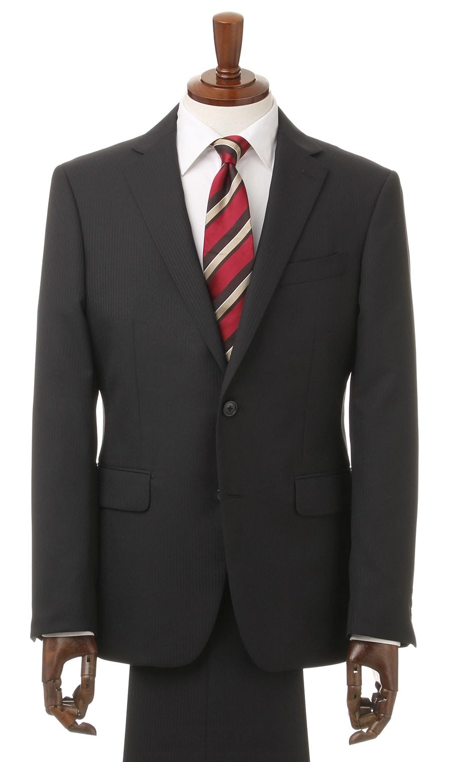 の 青山 オーダー スーツ 洋服