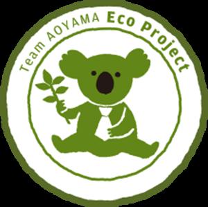 Team AOYAMA Eco Project