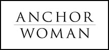 ANCHOR WOMAN