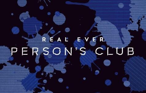 PERSON'S CLUB